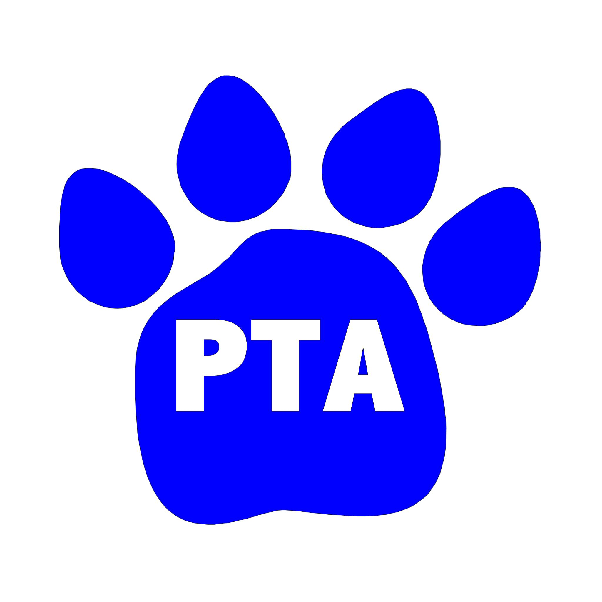 PTA Board Members for Whiteville Primary - Whiteville Primary School