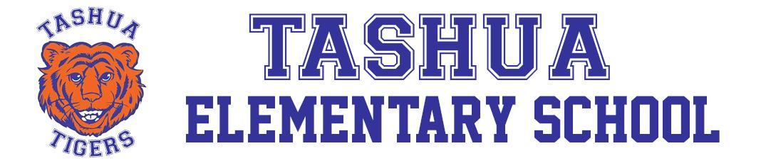 tashuaschool.com