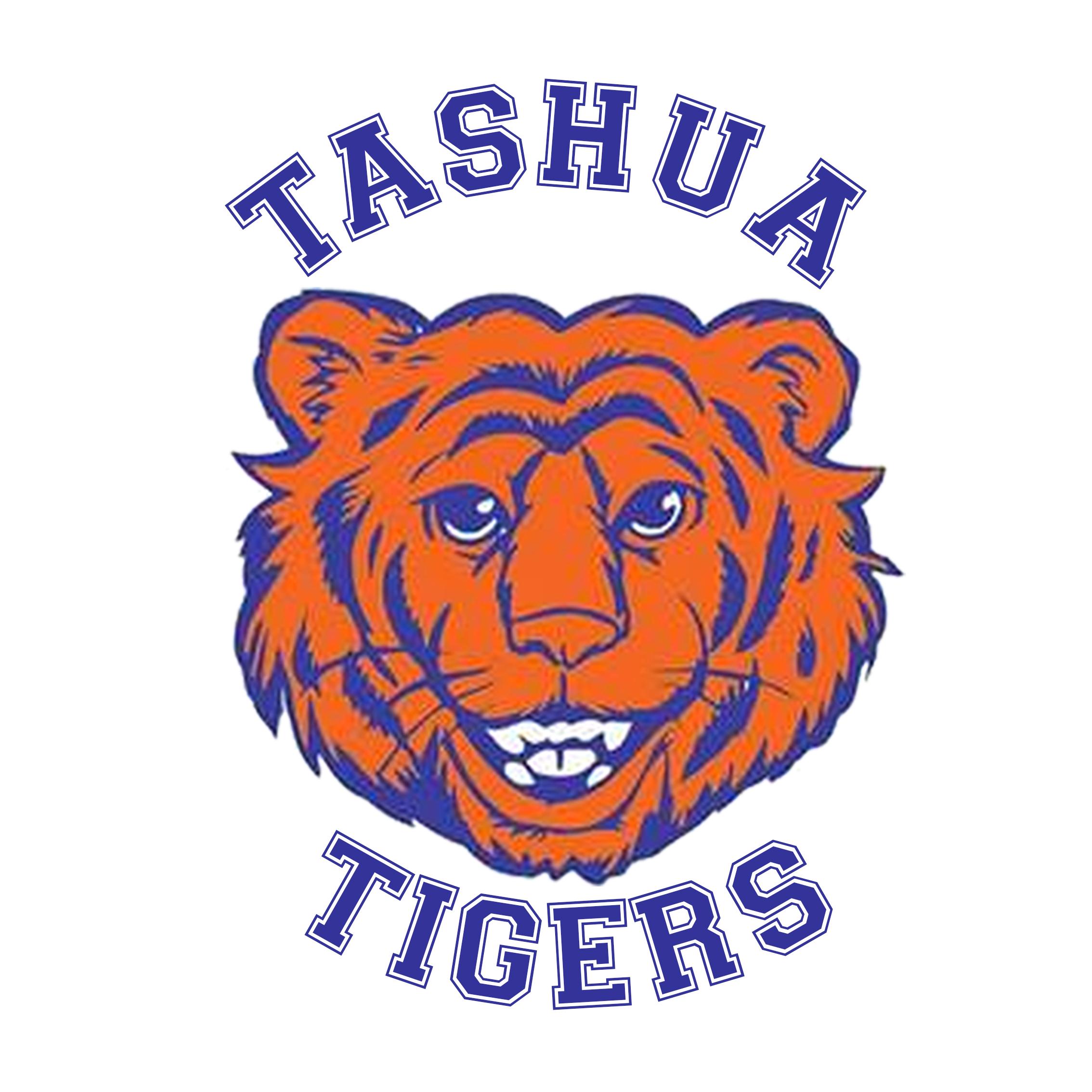 tashuaschoollogo