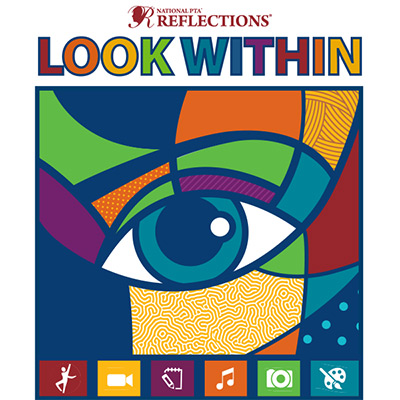 PTA Reflections – Look Within