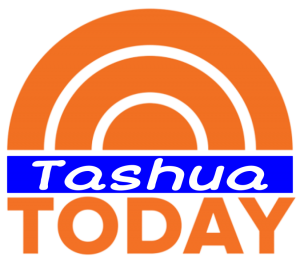 Tashua Today Show