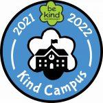Kind Campus 2021-2022